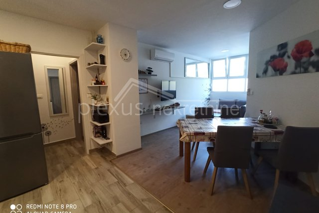 Apartment, 58 m2, For Sale, Split - Skalice