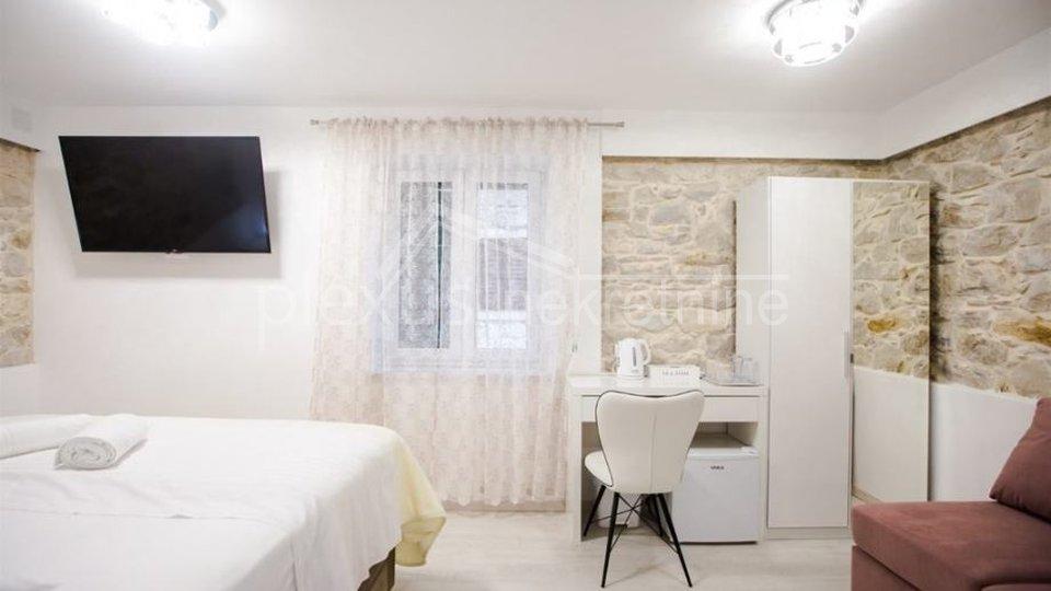 Wohnung, 44 m2, Verkauf, Split - Lučac