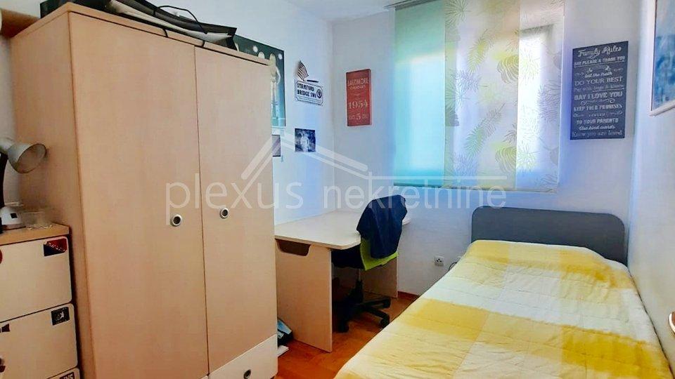 Wohnung, 77 m2, Verkauf, Split - Žnjan