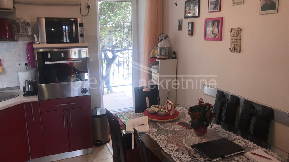 Apartment, 92 m2, For Sale, Kaštel Sućurac