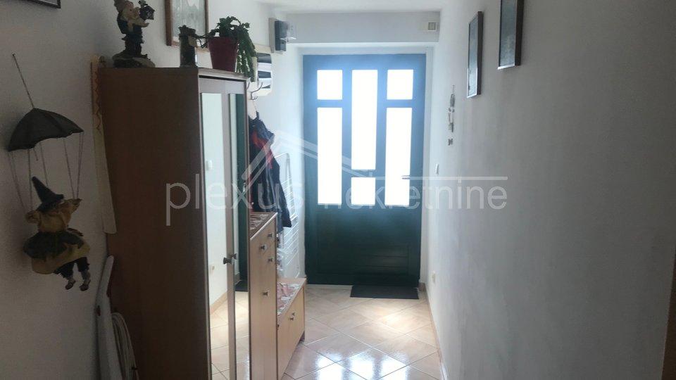 Wohnung, 92 m2, Verkauf, Kaštel Sućurac
