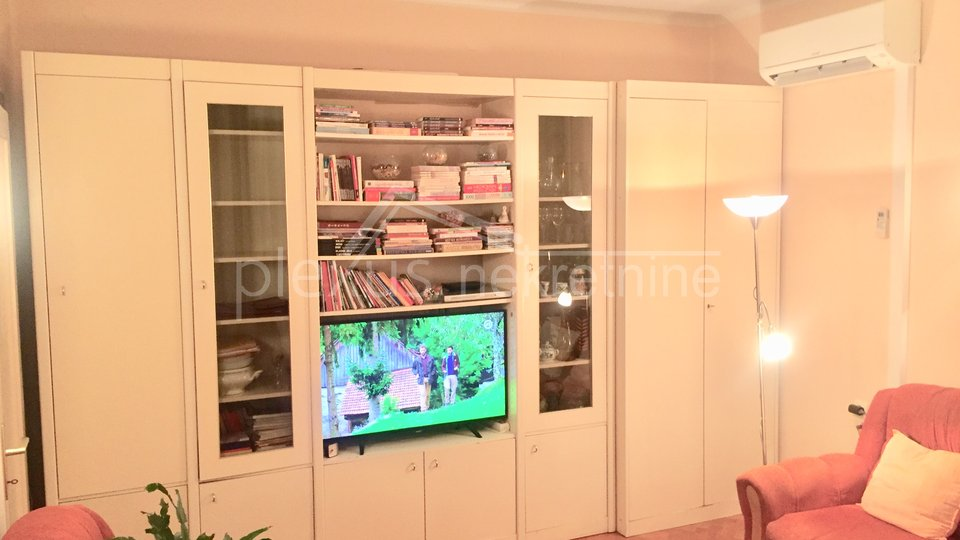 Apartment, 60 m2, For Sale, Split - Spinut
