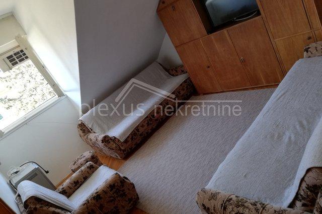 Appartamento, 65 m2, Affitto, Split - Dobri