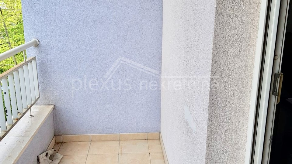 Apartment, 58 m2, For Sale, Split - Sukoišan