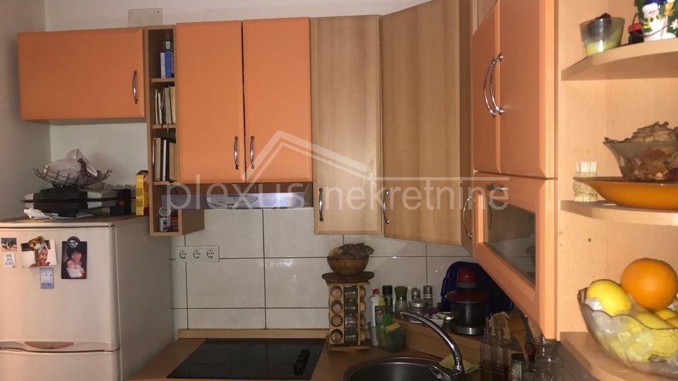 Apartment, 40 m2, For Sale, Split - Brda