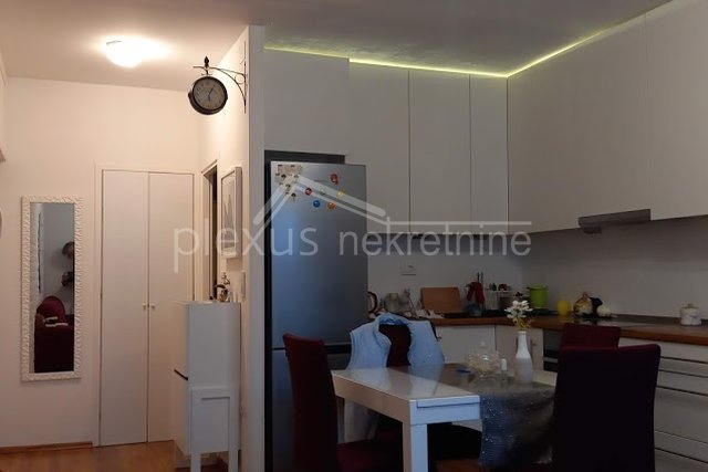 Apartment, 45 m2, Split - Plokite