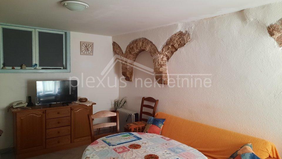Wohnung, 226 m2, Verkauf, Split - Grad