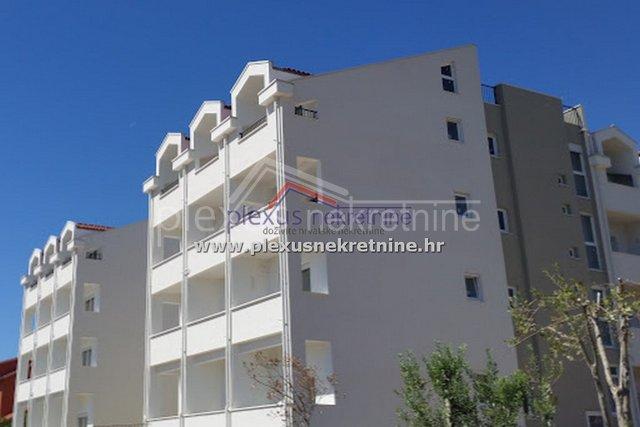 Apartment, 78 m2, For Sale, Kaštel Štafilić