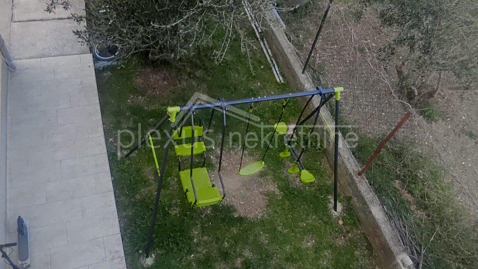 Jednosoban stan - NOVOGRADNJA: Kaštel Štafilić, 46 m2