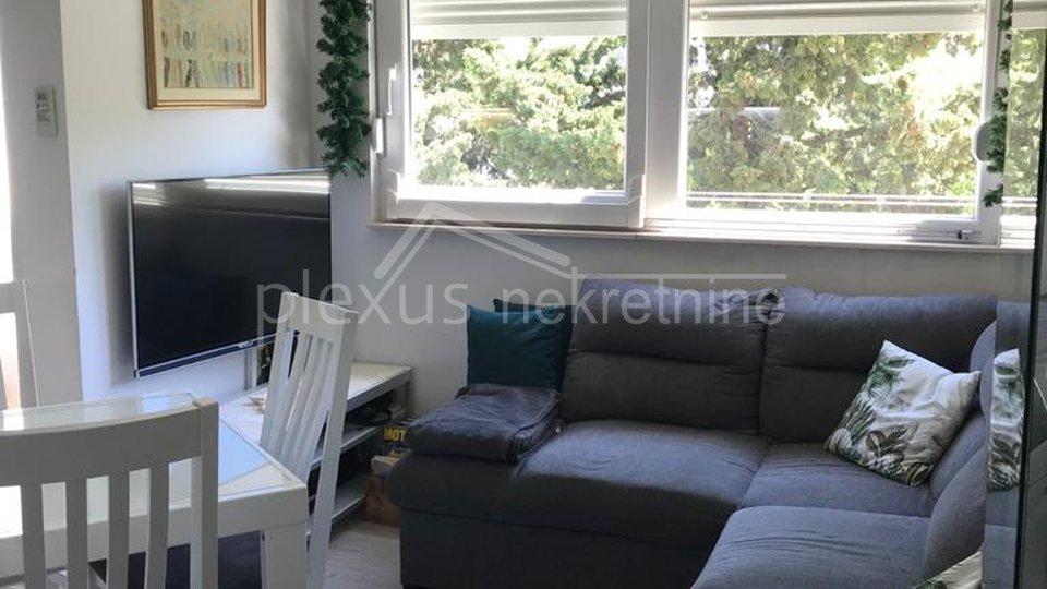 Wohnung, 67 m2, Verkauf, Split - Kocunar