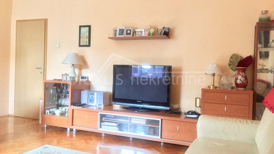 Wohnung, 86 m2, Verkauf, Split - Gripe