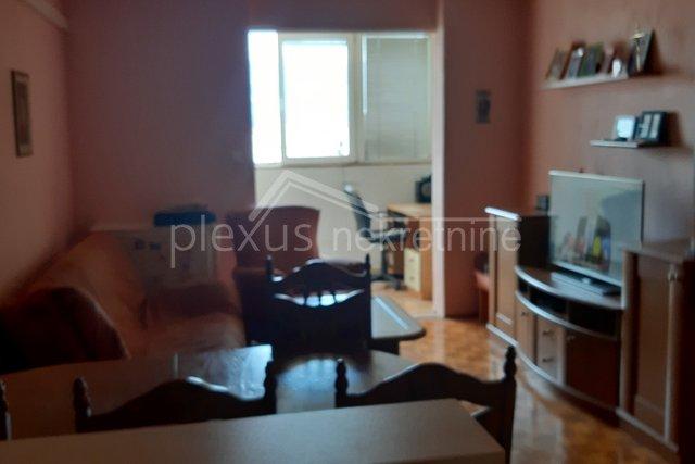 Stanovanje, 68 m2, Prodaja, Split - Bol