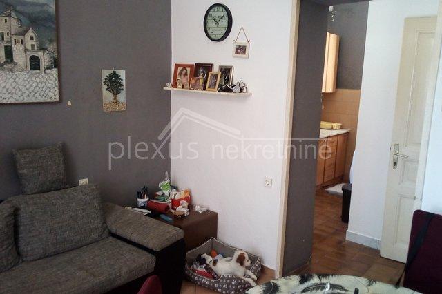 Stanovanje, 103 m2, Prodaja, Split - Grad