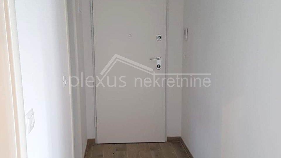 Wohnung, 65 m2, Verkauf, Seget Donji