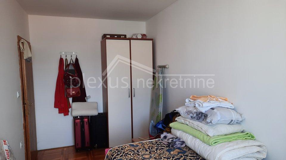 Wohnung, 54 m2, Verkauf, Split - Sućidar