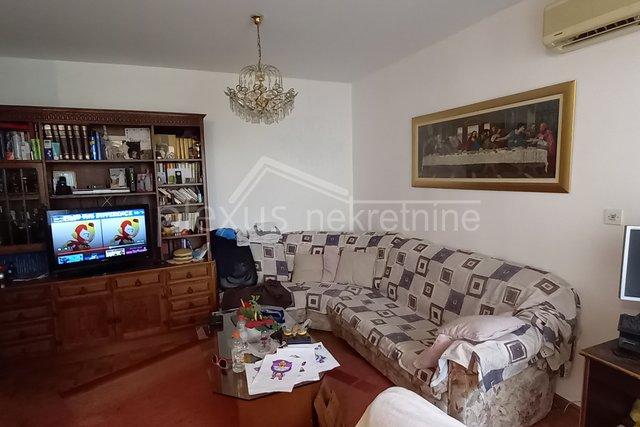 Appartamento, 72 m2, Vendita, Split - Žnjan