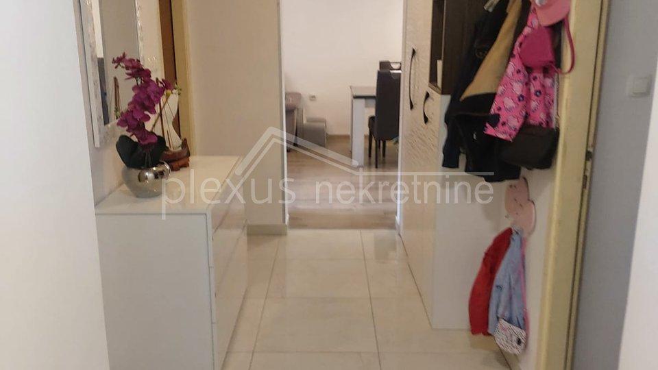 Wohnung, 81 m2, Verkauf, Split - Pujanke