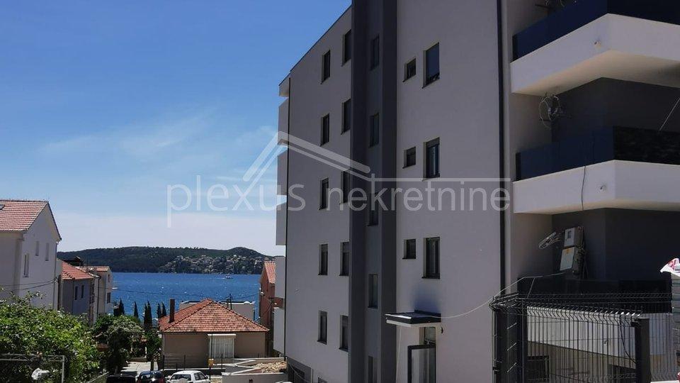 Wohnung, 131 m2, Verkauf, Seget Donji
