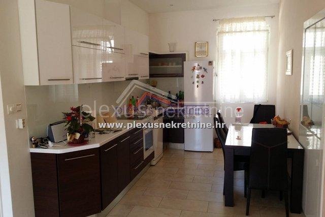 Apartment, 175 m2, For Sale, Split - Manuš
