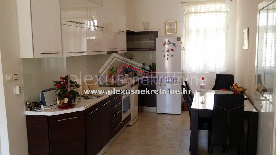 Wohnung, 175 m2, Verkauf, Split - Manuš