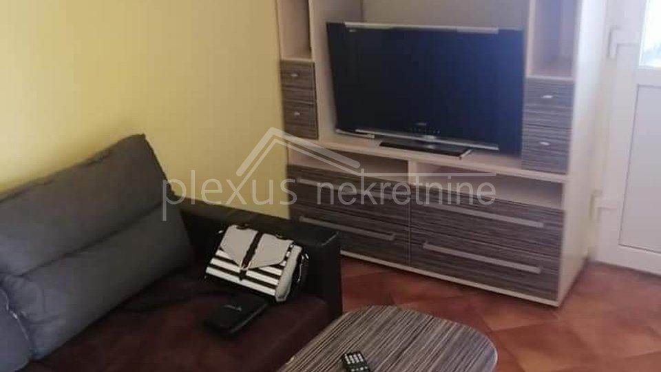 Wohnung, 46 m2, Verkauf, Vodice
