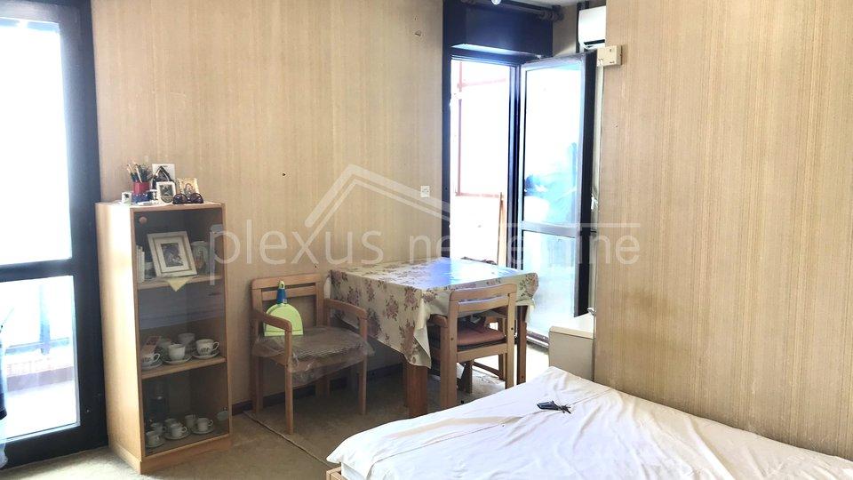 Wohnung, 30 m2, Verkauf, Split - Mertojak