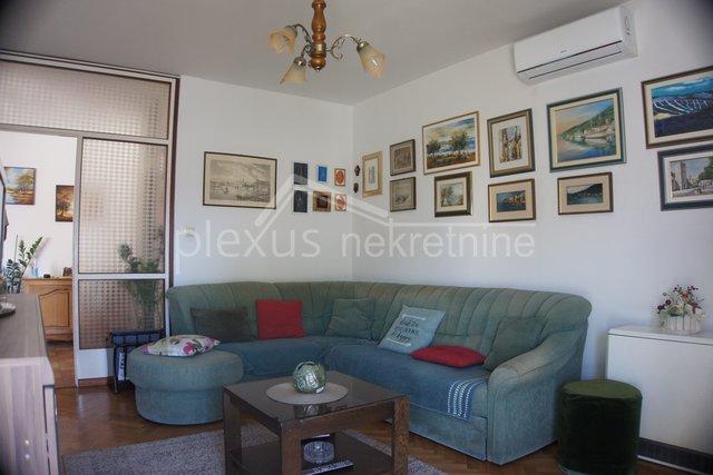 Appartamento, 78 m2, Vendita, Split - Split 3