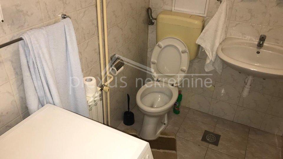 Wohnung, 65 m2, Verkauf, Solin - Japirko