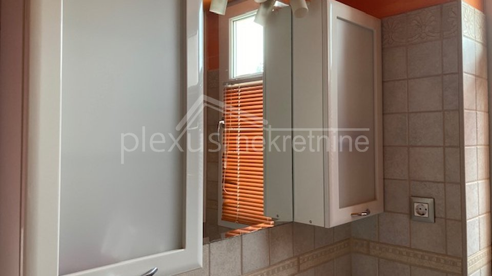 Wohnung, 105 m2, Verkauf, Split - Lučac