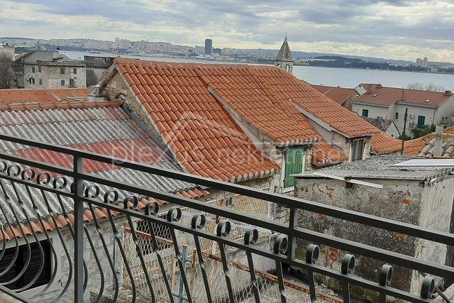 Appartamento, 130 m2, Vendita, Kaštel Sućurac
