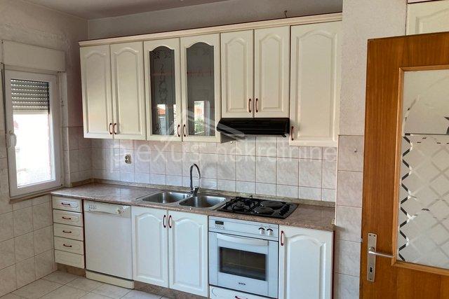 Wohnung, 80 m2, Vermietung, Split - Visoka
