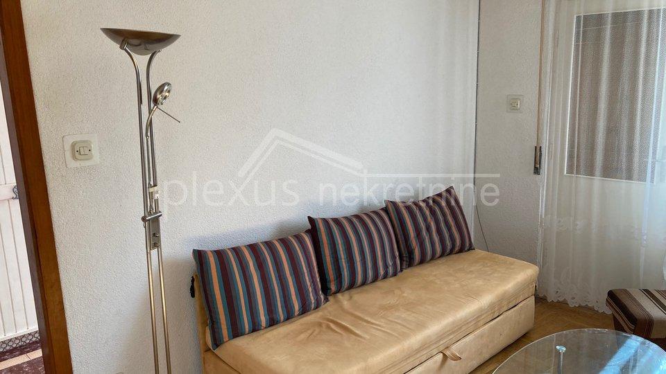 Stan, 80 m2, Najam, Split - Visoka