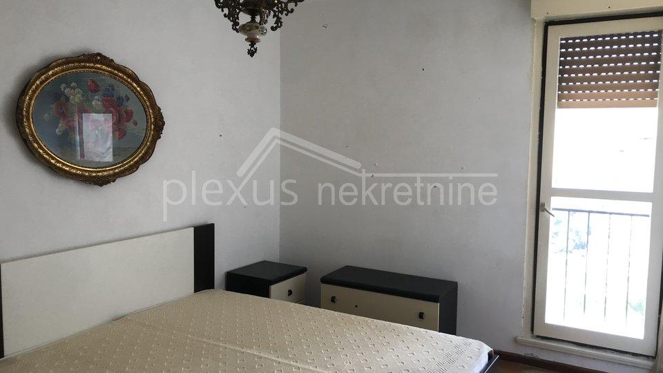 Wohnung, 62 m2, Verkauf, Split - Trstenik