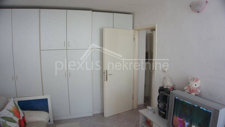 Wohnung, 53 m2, Verkauf, Split - Bol