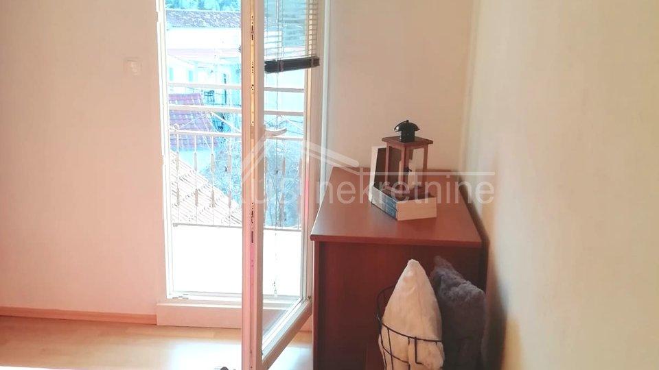 Wohnung, 56 m2, Verkauf, Split - Kamen