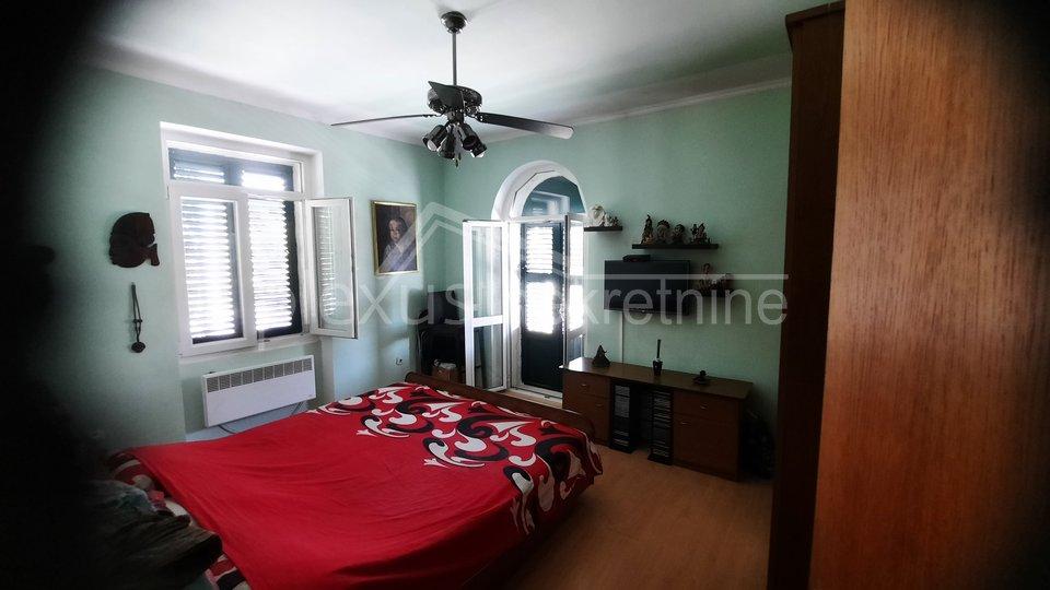 Wohnung, 82 m2, Verkauf, Split - Manuš