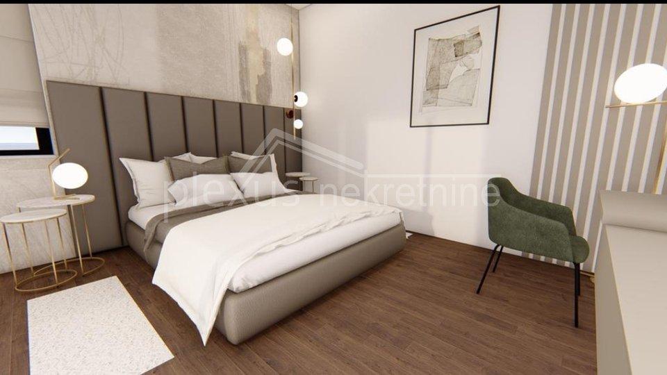 Haus, 330 m2, Verkauf, Kaštel Stari