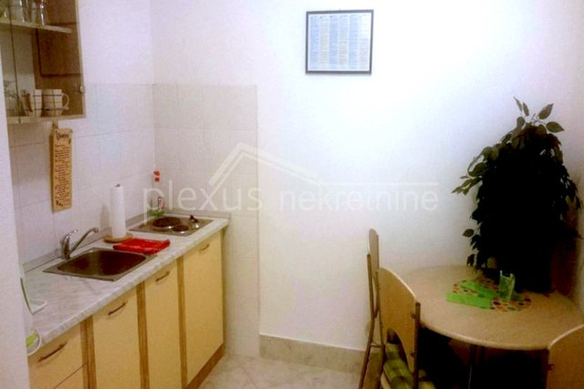 Wohnung, 68 m2, Verkauf, Split - Sukoišan
