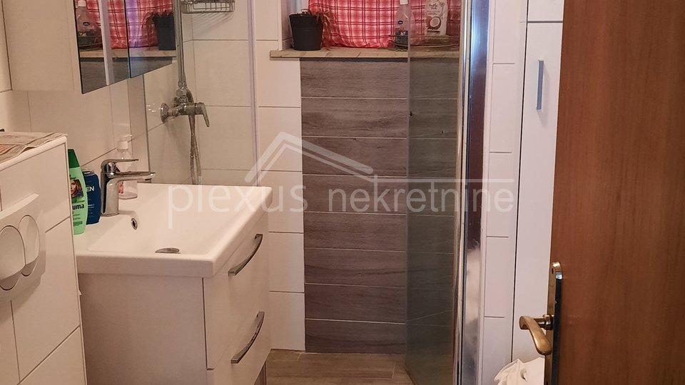 Wohnung, 43 m2, Verkauf, Split - Manuš