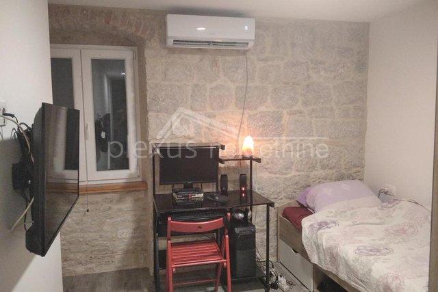Wohnung, 20 m2, Verkauf, Split - Varoš