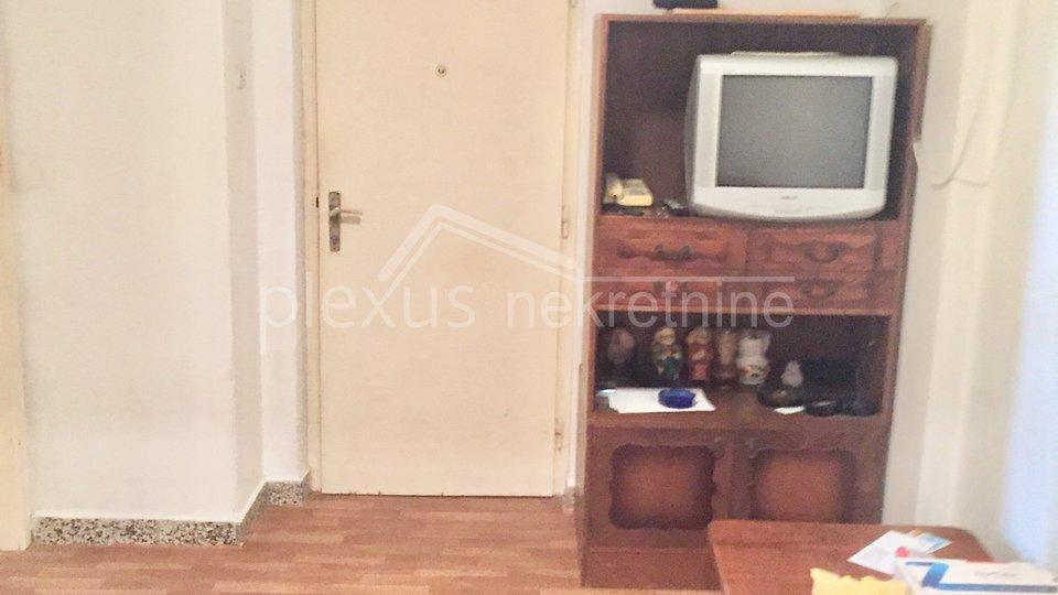 Wohnung, 57 m2, Verkauf, Split - Skalice