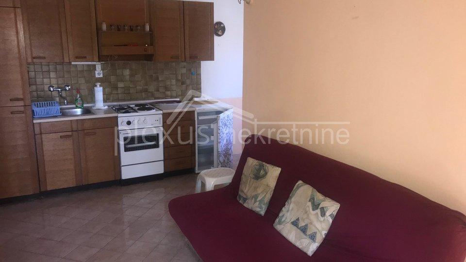 Haus, 306 m2, Verkauf, Supetar