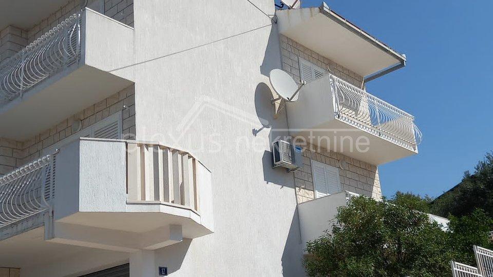 Kuća - Villa: Okrug Gornji, Čiovo, 300 m2