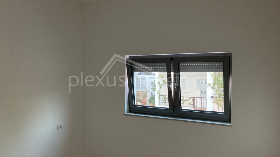 Wohnung, 133 m2, Verkauf, Vodice