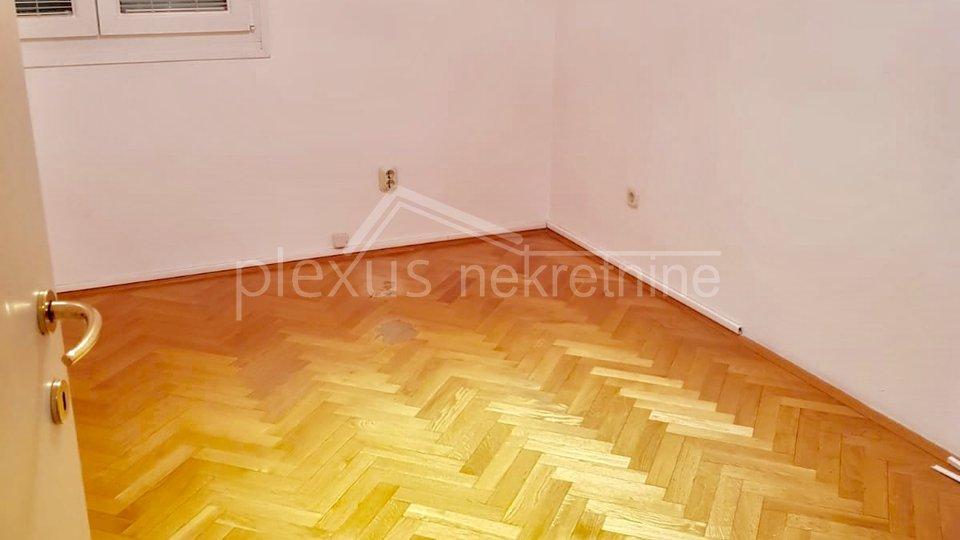 Wohnung, 58 m2, Verkauf, Split - Sukoišan