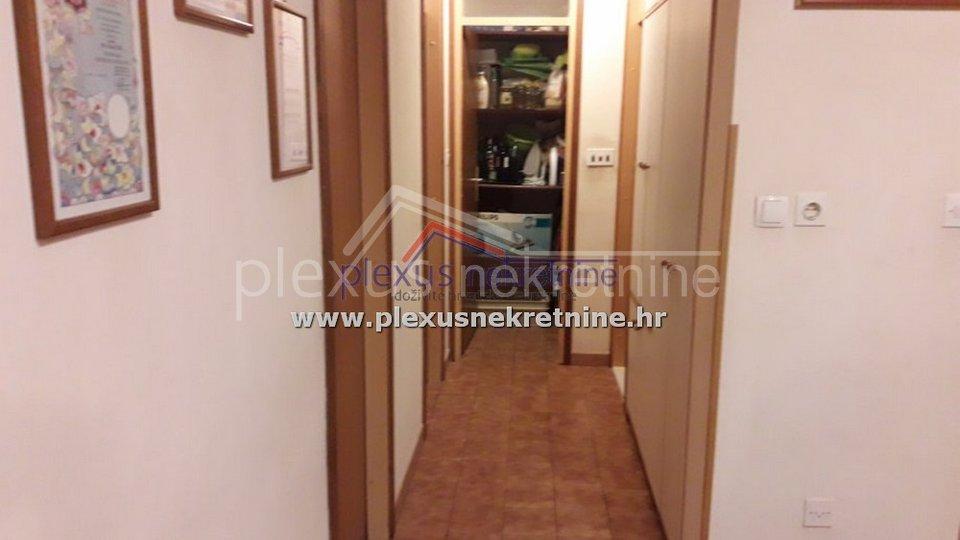 Wohnung, 65 m2, Verkauf, Split - Lučac