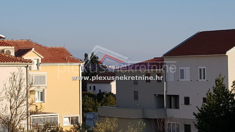 Apartment, 130 m2, For Sale, Kaštel Štafilić
