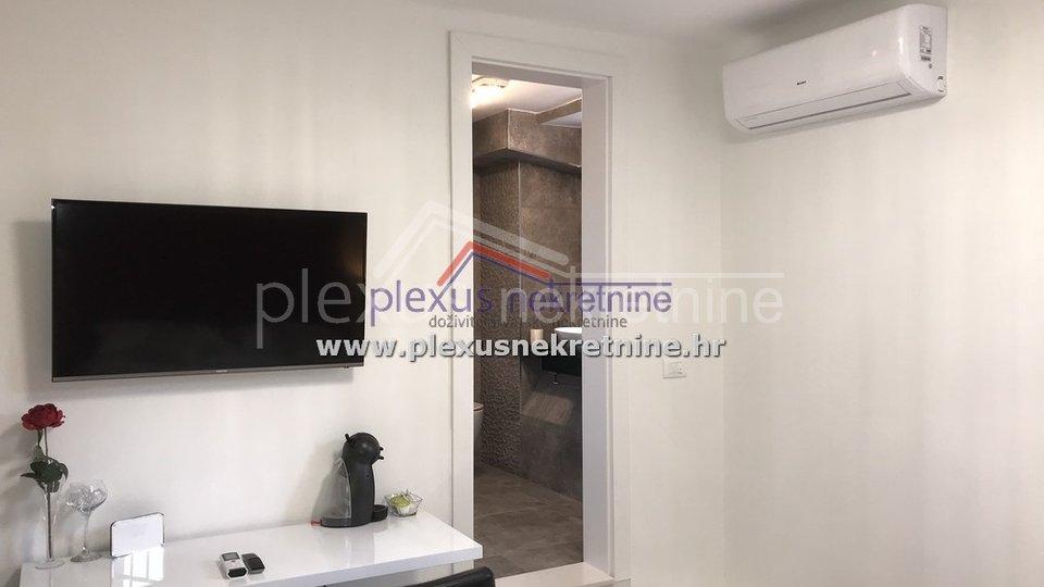Apartment, 57 m2, For Sale, Split - Grad