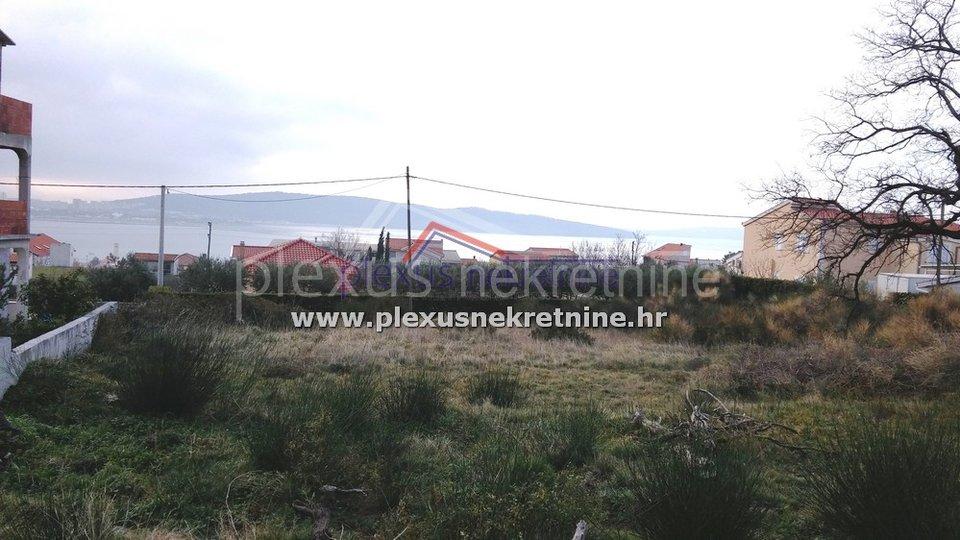 Terreno, 776 m2, Vendita, Kaštel Sućurac