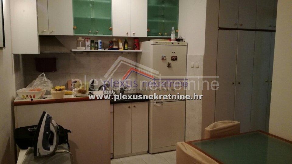 Apartment, 46 m2, For Sale, Split - Spinut